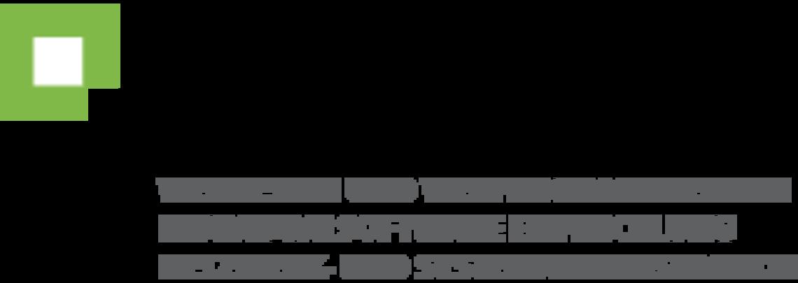 Logo meinITPartner Francesco Peter Gioffreda